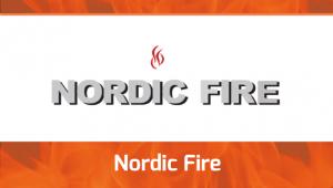 nordicfire