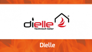 dielle-button