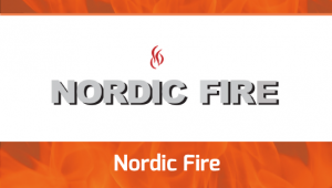 nordic-fire
